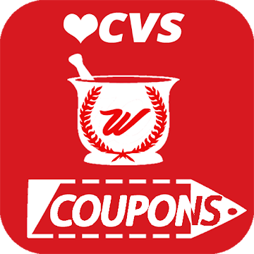 walgreens photo coupons (80 % off)